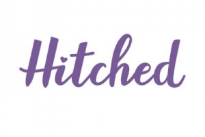 We're on Hitched!