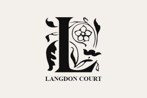 Langdon Court - Recommended Wedding Venue Of The Week