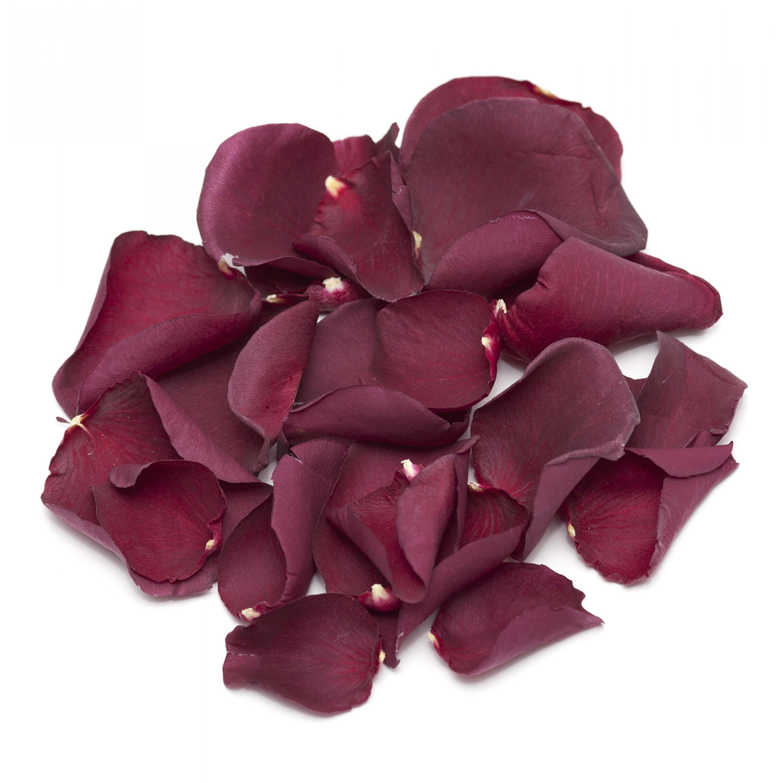 Shiraz Rose Petals
