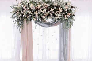 Wedding Trends Of 2019