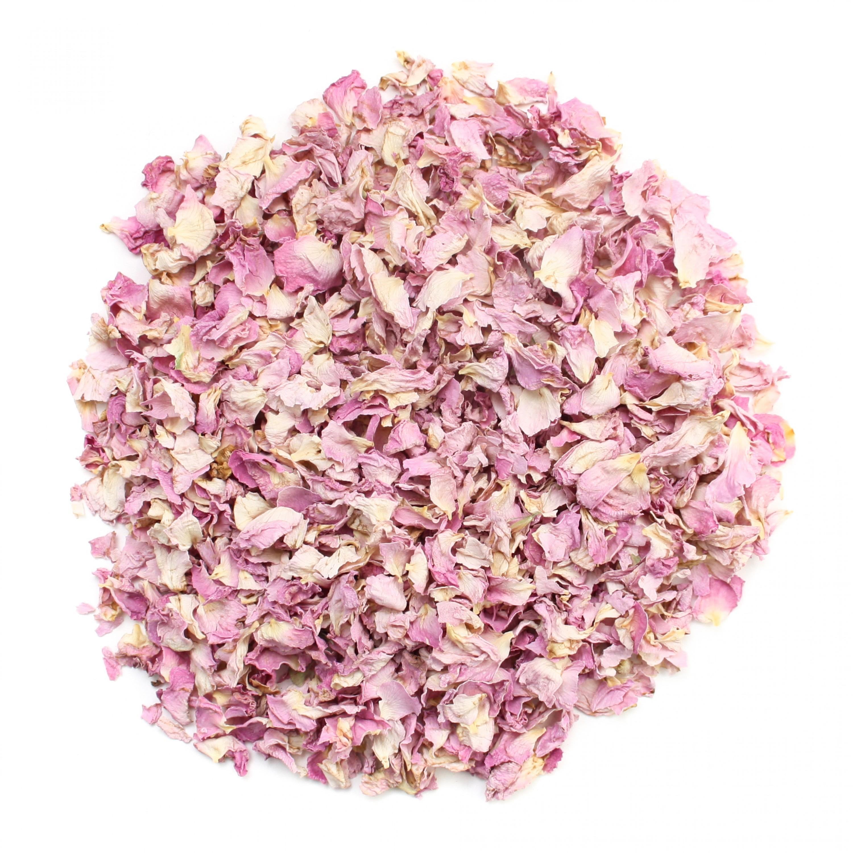 Blossom Wildflower Confetti Petals