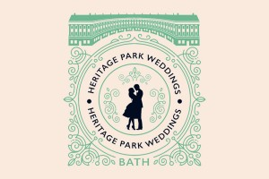 Recommended Wedding Venue Of The Week.