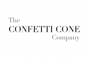 COVID-19: The Confetti Cone Company Update