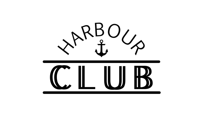 https://www.harbourclubband.com
