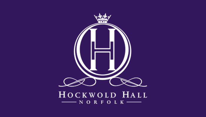 Hockwold Hall Norfolk Wedding Confetti